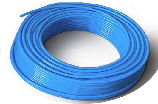 Water resistant tubing, water pu tube - Polyether tubing