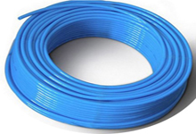 Polyether tubing - Polyether PU tubes, ETHER-BASED PNEUMATIC tubing, Pneumatic tubing