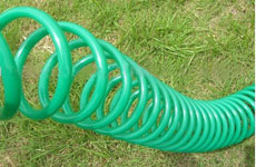 EVA Garden Hose - Garden hose, EVA garden hose, Pneumatic tubing