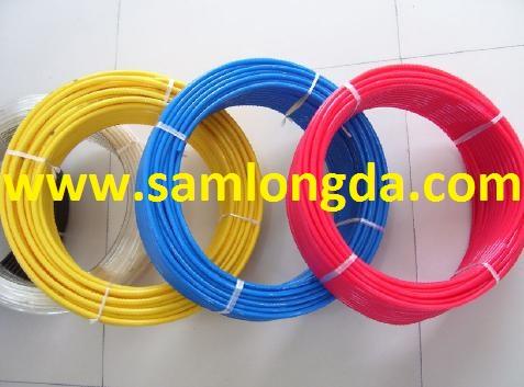 Nylon tubing - Nylon tube