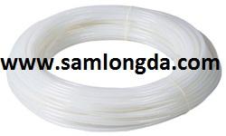 Nylon tubes, Pneumatic tubing, Polyamide tube, air brake tube. - PA 12 tubing