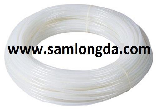 PA 12 tubing - PA12 tubing, Nylon tubes, pneumatic tubing, painting tubes
