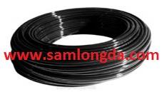 Nylon tubes, Pneumatic tubing, Polyamide tube, air brake tube. - PA 6 tubing