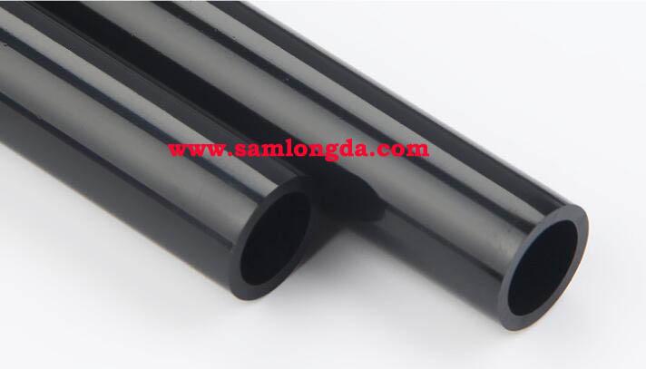 PHL Nylon tube - PHL Nylon 12 tube