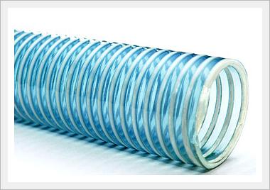 PVC Hose,Layflat Hose, Steel wire hose - PVC suction hose