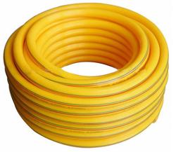 High Pressure hose - HP pressure hose
