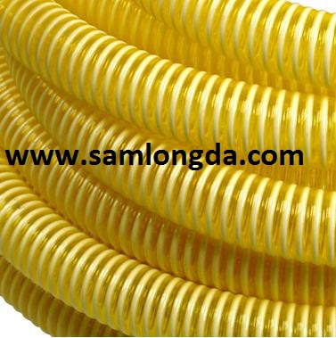 suction hose - suction hose pipe