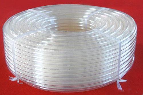 Water resistant tubing, water pu tube - water resistant PU tubes