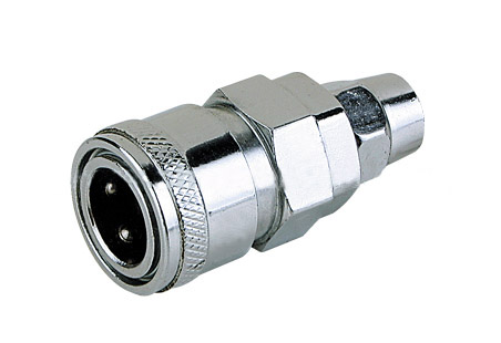 SP plug,pneumatic fittings, pneumatic components